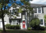 Foreclosed Home in Nashua 3060 JESSICA DR - Property ID: 3826677963