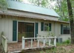 Foreclosed Home in Jesup 31546 MARTINS LANDING RD - Property ID: 3826691978