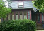 Foreclosed Home in Paxton 60957 W CENTER ST - Property ID: 3826704219