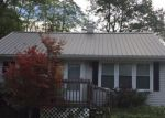 Foreclosed Home in Elizabethtown 42701 VILLAGE DR - Property ID: 3826706416
