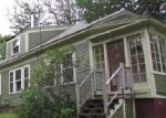 Foreclosed Home in Auburn 4210 MINOT AVE - Property ID: 3826746717
