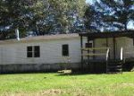 Foreclosed Home in Sylvester 31791 JOG RD - Property ID: 3826754146