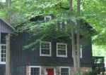 Foreclosed Home in Boyne Falls 49713 COUNTRY CLUB RD - Property ID: 3826762927