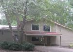 Foreclosed Home in Sardis 38666 HIGHWAY 315 - Property ID: 3826831233