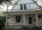 Foreclosed Home in Watseka 60970 S 5TH ST - Property ID: 3826857518