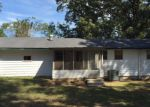 Foreclosed Home in Prattville 36067 DURDEN RD - Property ID: 3826878993