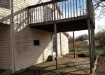 Foreclosed Home in Berry 41003 KY HIGHWAY 1032 E - Property ID: 3826888619