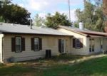 Foreclosed Home in Decatur 62522 JOYNT RD - Property ID: 3826907450