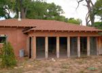 Foreclosed Home in Espanola 87532 LOS QUINTANAS RD - Property ID: 3826921911