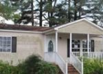 Foreclosed Home in Fountain 27829 SHARP POINT RD - Property ID: 3826968772