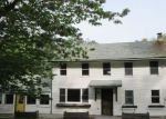 Foreclosed Home in Narrowsburg 12764 SMITH HUGHES RD - Property ID: 3826974904