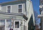 Foreclosed Home in Trenton 08610 S OLDEN AVE - Property ID: 3826987594