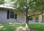 Foreclosed Home in Morristown 37813 E JACKSON CIR - Property ID: 3826988471