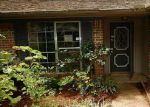 Foreclosed Home in Nacogdoches 75965 TERRACEWOOD ST - Property ID: 3827045856