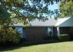 Foreclosed Home in Anderson 46012 E 500 N - Property ID: 3827074314