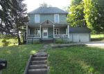 Foreclosed Home in Cattaraugus 14719 N OTTO RD - Property ID: 3827278408
