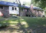 Foreclosed Home in Lawrenceville 30046 LIVE OAK CT - Property ID: 3827411557