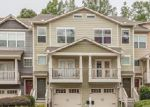 Foreclosed Home in Atlanta 30318 LIBERTY PKWY NW - Property ID: 3827428638