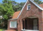 Foreclosed Home in Atlanta 30314 MARTIN LUTHER KING JR DR NW - Property ID: 3827506148