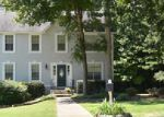 Foreclosed Home in Lawrenceville 30043 CHASE RIDGE CT - Property ID: 3827568347