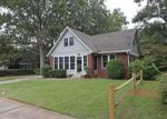 Foreclosed Home in Atlanta 30344 JEFFERSON AVE - Property ID: 3827596826