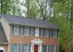 Foreclosed Home in Snellville 30078 MEADOWSWEET TRL - Property ID: 3827601642
