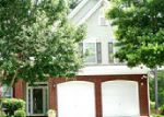 Foreclosed Home in Atlanta 30331 WINTHROP ST SW - Property ID: 3827681795