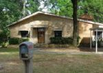 Foreclosed Home in Alabaster 35007 6TH ST SW - Property ID: 3827842523