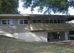 Foreclosed Home in Little Rock 72206 W 24TH ST - Property ID: 3827893323