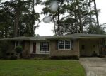 Foreclosed Home in Augusta 30907 THREAD NEEDLE RD W - Property ID: 3828030859