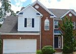 Foreclosed Home in Lawrenceville 30043 SAPLING CT - Property ID: 3828058442