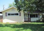 Foreclosed Home in Belleville 62226 FRIENDLY DR - Property ID: 3828078145