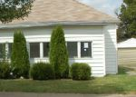 Foreclosed Home in Decatur 62521 E WILLARD AVE - Property ID: 3828088217