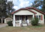 Foreclosed Home in Plains 67869 W C ST - Property ID: 3828169692
