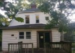 Foreclosed Home in Berea 40403 BOONE ST - Property ID: 3828179768