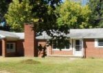 Foreclosed Home in Hickory 42051 STATE ROUTE 849 E - Property ID: 3828187648