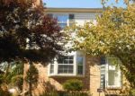 Foreclosed Home in Glen Burnie 21061 KENILWORTH CT - Property ID: 3828226180