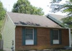 Foreclosed Home in Fort Washington 20744 GABLE LN - Property ID: 3828250273