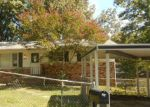 Foreclosed Home in Laurel 20723 DECATUR PL - Property ID: 3828269548