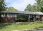 Foreclosed Home in Ozark 65721 E MELANIE LN - Property ID: 3828362396