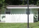 Foreclosed Home in Tamarac 33321 SOUTHGATE BLVD - Property ID: 3828379924