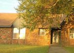 Foreclosed Home in Claremore 74017 WESTWOOD DR - Property ID: 3828531901
