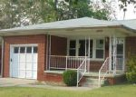 Foreclosed Home in Tulsa 74128 E 4TH ST - Property ID: 3828538460