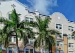 Foreclosed Home in Fort Lauderdale 33301 NE 3RD AVE - Property ID: 3828544146