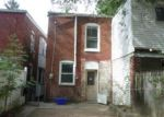 Foreclosed Home in Harrisburg 17110 N 5TH ST - Property ID: 3828619486