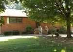 Foreclosed Home in Columbia 38401 W BURT DR - Property ID: 3828687824