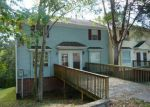 Foreclosed Home in Antioch 37013 OAK FORGE DR - Property ID: 3828691312