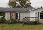Foreclosed Home in Crittenden 41030 RUSSELL FLYNN RD - Property ID: 3829065786
