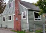Foreclosed Home in Bremerton 98312 MORGAN RD NW - Property ID: 3829112202