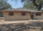 Foreclosed Home in El Campo 77437 COUNTY ROAD 379 - Property ID: 3829178788